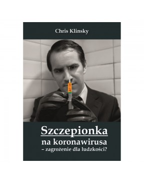 Christopher Klinsky -...